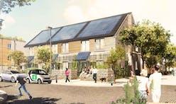 Where Architects Fear to Tread: Britain Bores Again