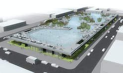 Gowanus by Design: WATER_WORKS Competition Exhibit Opens Tomorrow