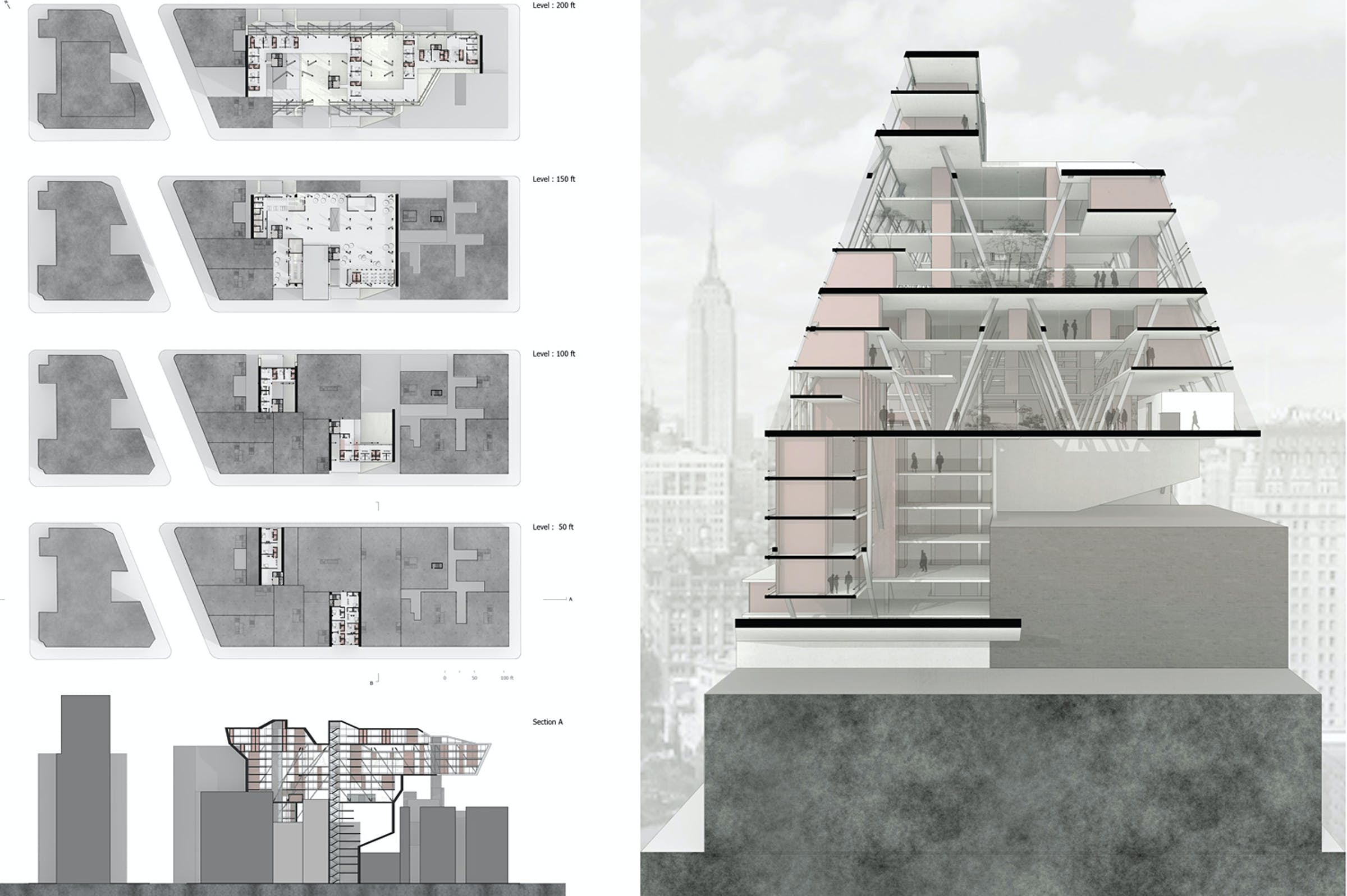 international architecture thesis competition Architecture thesis/education help 3,669 likes 6 talking thesis architecture education and profession international logo design competition for the group.