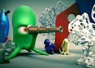 3D Printing DigitalTutors.com