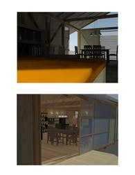 Residence Design Project