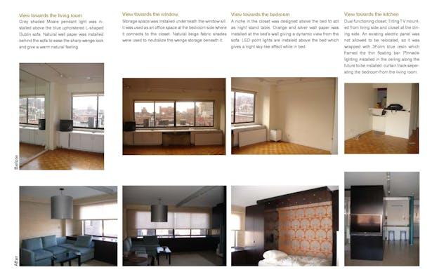 Herdzik Studio images - page 2