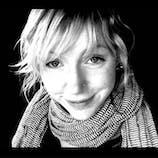 Tina Olson