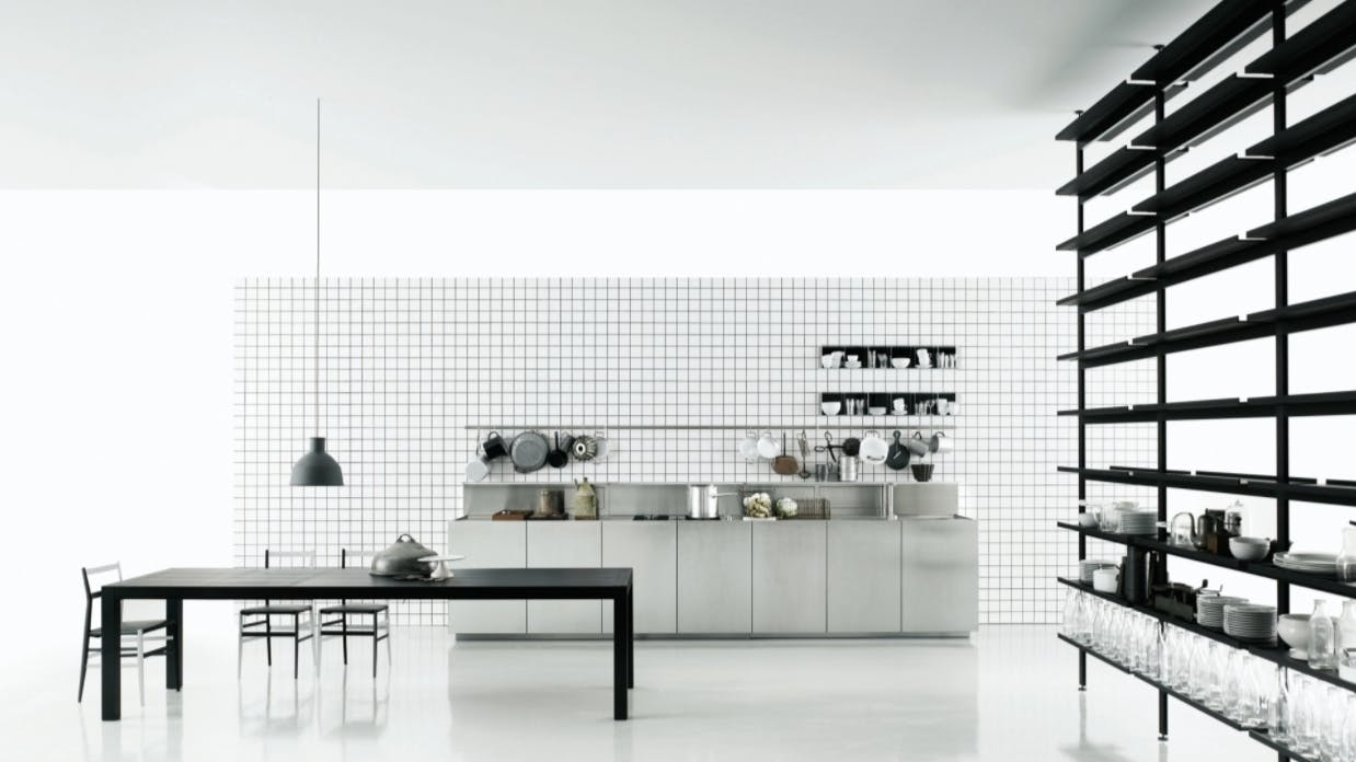 Boffi is currently hiring a junior designer draftsman in their nyc office