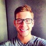 Tyler Cassara ' Smith