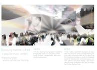 Kaosiung Maritime Cultural & Popular Music Center