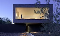 """Ten Top Images on Archinect's NEW """"Houses"""" Pinterest Board"""