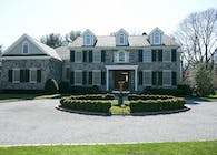Private Residence - North Shore of Long Island
