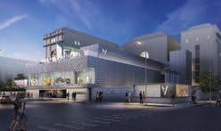 wHY reveals final approved design of the Asian Art Museum in San Francisco