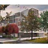 John Snyder Architects, PLLC