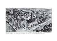 'Defying time'- Lyckholm brewery transformation