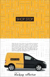 ShopStop