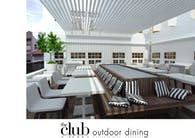The Club 28 - Boutique Hotel 2009