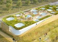 Swimming Pool Feng Shui