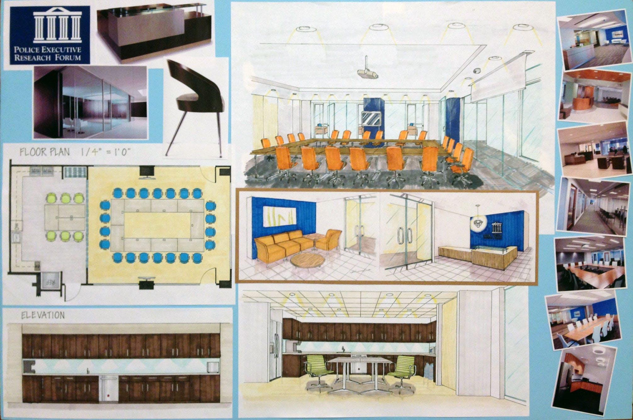 and antonio ridge san remodelers remodeler carolina boerne design bath kitchen media moncion interior kit garden designer