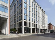 Fitzroy Place (Offices)
