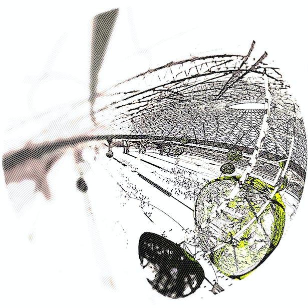 fisheye interior_03