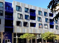 """MB 360º"" Mixed-Use, Mission Bay Block 5"