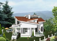 Private House Villa Radina