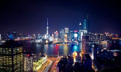 China hopes to improve its cities with newly released urban planning vision