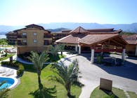 Meliá Angra Resort & Conventions