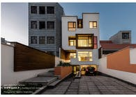 Juan Apartment