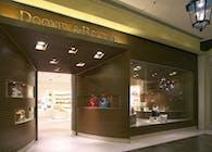 Dooney & Bourke Macau