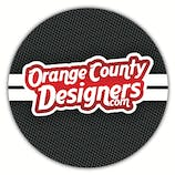 Orange County Designers, Inc.