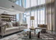 Mila Design - Interior Designer - Miami, Florida