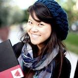 Victoria Wang