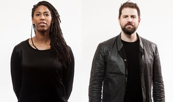 Meet Dream the Combine, Winners of MoMA PS1's 2018 Young Architects Program