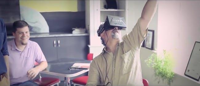 Still from IRIS VR's promotional video (via irisvr.com)