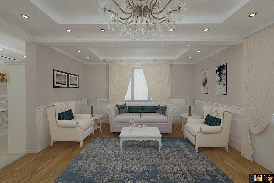 classic style interior design. We Have Witnessed The Many Changes In Interior Design But One Thing Is Certain, Classic Style Has Kept Its Grandeur, Both Among Customers, Especially