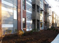Oxford Place: A Positive Energy Housing Solution