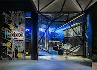 COO Boutique Hostel and Sociatel