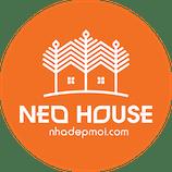 NEOhouse Architecture Construction JSC