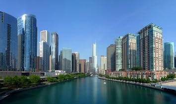 Chicago's apartment high rises are multiplying for better or worse