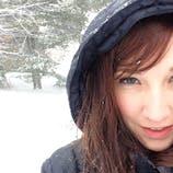 Christina Achee