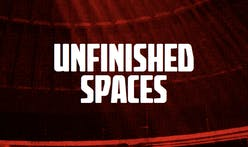 Unfinished Spaces premieres tomorrow night on PBS; Archinect talks to the filmmaker