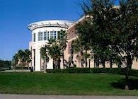 University of Central Florida, Public Relations Building