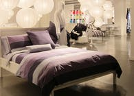 Sunham Home Fashions