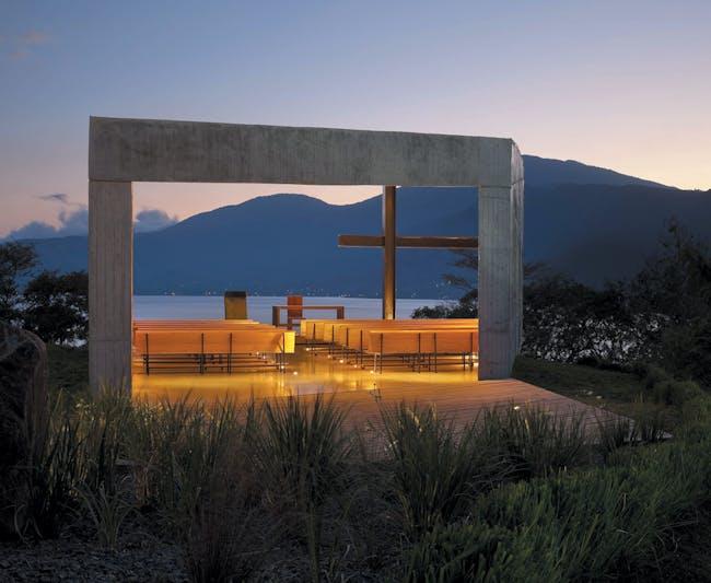 World Architecture Festival 2015 shortlist - Cardedeu by EMC Arquitectura.