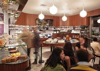 Thierry Patisserie