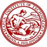 Mapua Institute of Technology