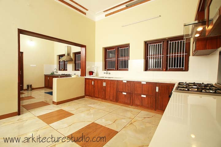 Beautiful House Interior Designers In Calicut Part - 7: Location: Calicut, IN Firm Role: Architect Additional Credits: Architect  Zainul Abid And Muhammed Shafi V