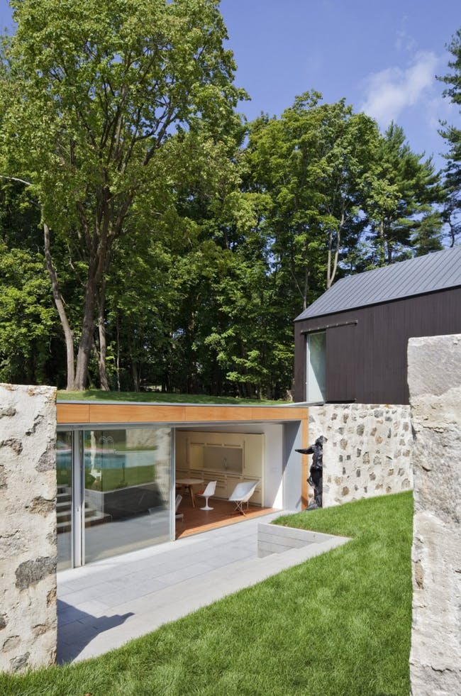 http://awesomearchitecture.net/country-estate-in-new-canaan-connecticut-by-roger-ferris-partners/