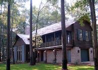 Wyman Guest House