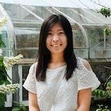 Zhe Lin