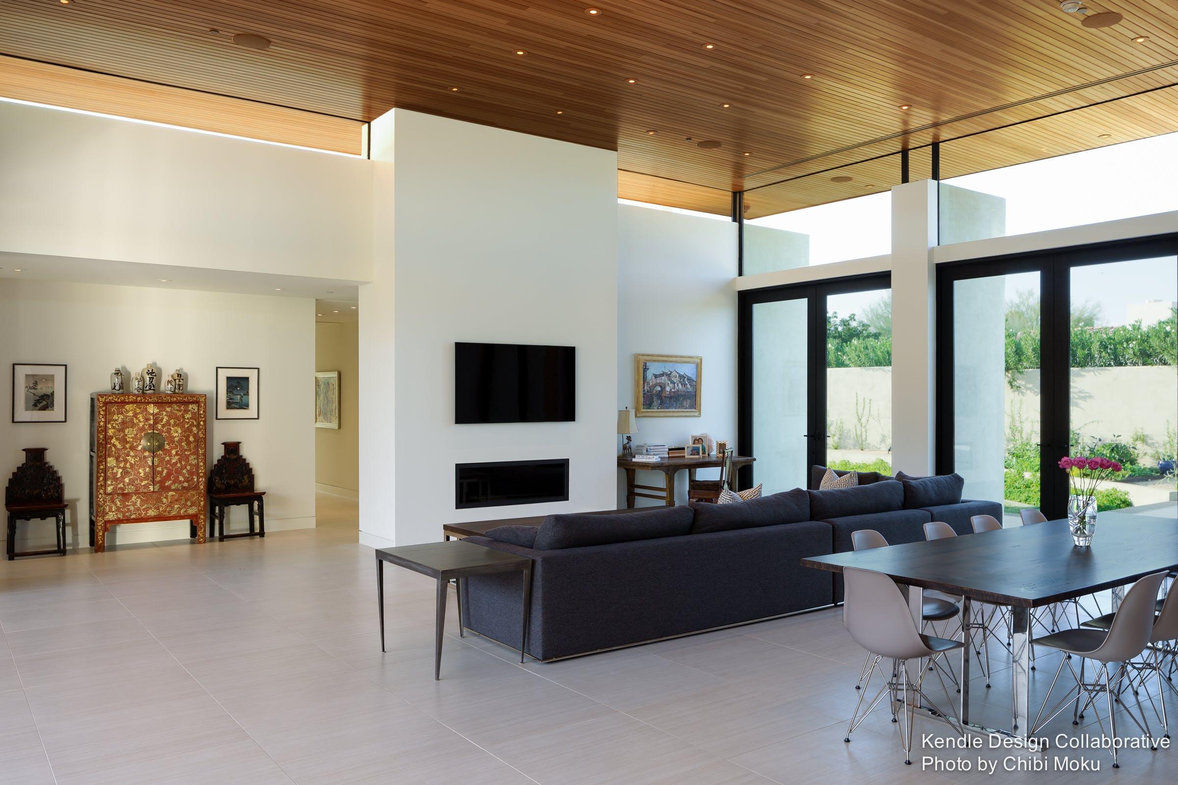 House design documentary - Interior Design Videography Documentaries Construction Video Interior Photographer Interior Design Videographer