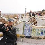 Shendao Li